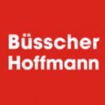Büsscher & Hoffmann Kft.