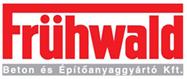 Frühwald Beton és Építőanyaggyártó Kft.