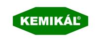 KEMIKÁL Építőanyagipari Zrt.