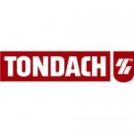 TONDACH Magyarország Zrt.