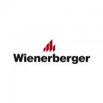 Wienerberger zRt.