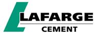 Lafarge Cement Magyarország Kft.