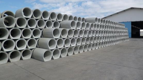 Talpas-betoncsövek-2_mod