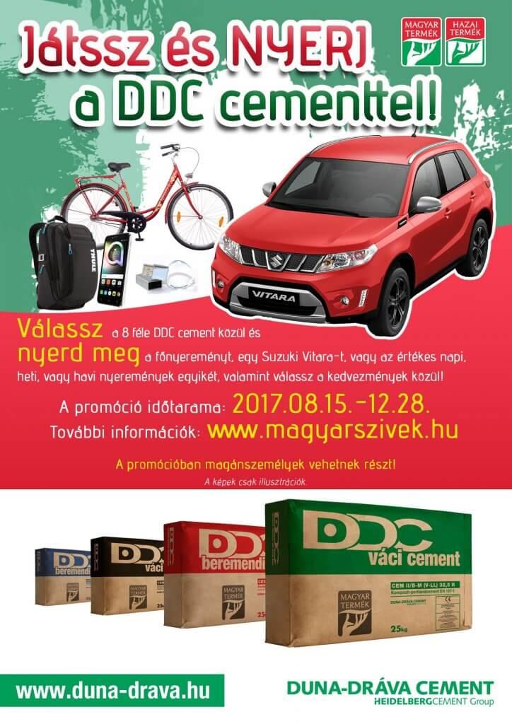 magyarszivek_DDC